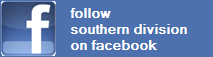 click here to follow the southern division on facebook