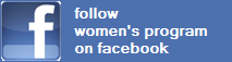 click here to follow the women's program on facebook