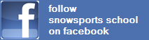 click here to follow the snowsports school on facebook