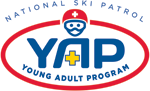 Young Adult Program